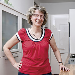 Ingeborg Moretz